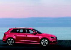 27 Best Audi A3 Sportsback 8v Images In 2017 Cool Cars Fancy Cars