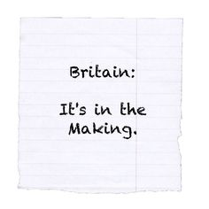 Check out the latest study 34 blog featuring @fashioncapitaluk @makeitbritish @finerylondon @madeherenow @marksandspencer #madeinbritain
