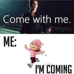damon-the-vampire-diaries-meme.jpg 400×400 pikseli