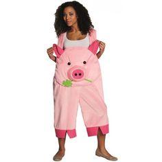 15 meilleures images du tableau Deguisement   Costume ideas, Adult ... 2086fd446f82