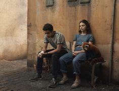 Philip Pullman, Couple Photos, Couples, Couple Shots, Couple Photography, Couple, Couple Pictures