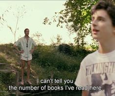 timothee chalamet call me by your name (cmbyn) Your Name Quotes, We Heart It, Timmy T, I Call You, Northern Italy, Powerful Quotes, To My Future Husband, Movie Quotes, The Book