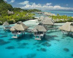 Google Image Result for http://www.overwater-bungalows.com/bora-bora-resorts/images/Bora-Bora-Hilton-Nui-Resort-Spa-Overwater-Bungalow-Aerial.jpg