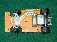 www.slotcarplace.com reviews hsrr48 chaspic.jpg