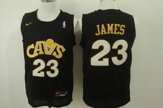 57b6395c5 3791 Best Wholeasale quality replicas NBA (Basketball) jerseys site ...