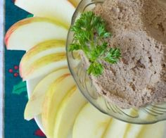 Savory Chicken Gizzard Pate Recipe | Paleo inspired, real food