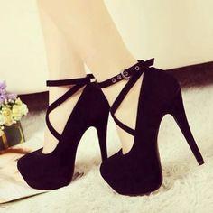 En Imágenes Victoria Pinterest De Bonitos Mejores 53 Zapatos pOgxqOS