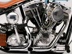 E Eb E D B Ff A C C on Basic Chopper Wiring Diagram Motorcycle