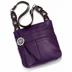 Kodiak Koda Messenger  Love this bag!!! Hint, hint, hint!!!