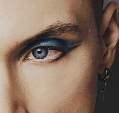 Jake Pitts, Andy Black, Andy Biersack, Black Veil Brides, Older Men, Young And Beautiful, Cage, Bands, Sexy