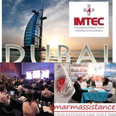 marmassistance Participated to IMTEC – Dubai !  http://marmassistance.com/marmassistance-participated-imtec-dubai/