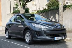 2008 Peugeot 308 Diesel Nct Taxed Until Only tax Timing belt done @ New brake pads and discs Just valeted Driving absolutely perfect Very good condition Headlights just refurbished Peugeot 2008, Dublin, Nct, Timing Belt, Car Finance, Brake Pads, New And Used Cars, Cars For Sale, Diesel
