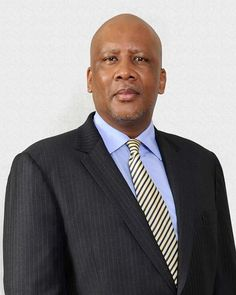 """King Letsie III of Lesotho will be my """"today's theme"""" for tomorrow. This will be my first post from Lesotho Royal Family. If you'll anticipate and like it, type """"👑"""" in comment below 👇👇👇👇👇. Russia, Like4like, Suit Jacket, African, King, Culture, Japan, Royals, Type"""