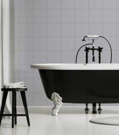 Bathroom Renovations Sunbury image result for victorian bathrooms images | victorian bathroom