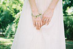 wedding-flower-wrist-corsage