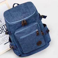 双肩包、学院帆布包、休闲旅行包包-易买中国,一家专做免费代购的网站.