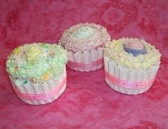CupcakeGroup