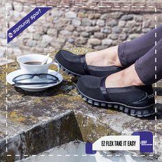 💕✔️Nike💗 Ez Flex Take dizinde favoriniz olmaya hazır.. 💗 👉🏼Satış Fiyatı: 194,25 TL 👉Ürün Kodu: 22258S-BLK ▶️36 - 39 Numaralar arası stokta◀️ 📦Ücretsiz Kargo 🚩Sipariş İçin: www.samuraysport.com ☎️Telefon İle Sipariş: 0850 222 444 8 🎁Bol AVANTAJLI alışverişler dileriz.. #skechers #flex #take #easy #fashion #fallowback #women #samuraysport