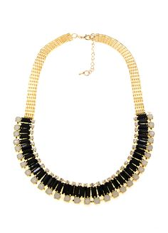 Donna Notte Kolye Markafoni'de 59,99 TL yerine 17,99 TL! Satın almak için: http://www.markafoni.com/product/3280041/