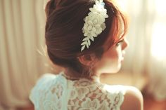[5ivesense] Wedding Accessories Hair band   http://5ivesense.com/index.php/jewelry/jewelry/kitsch-island-wedding-accessories-hair-band-in-3-colors.html