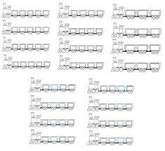 Miranda's lesmaterialen : wisbordjes deel 2 met 14 aanvulingen Diagram, School, Om, Google, Model, Scale Model, Models, Template