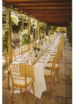 banquet gold