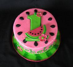 https://www.google.com/search?q=watermelon cake smash