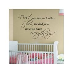 52 Best Baby Gifts Images Infant Room Nursery Decor Thoughts
