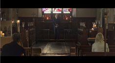 Muzikale TV: Mefjus - 'Suicide Bassline' (Official Music Video)...