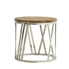 Made from rustic reclaimed timber, the Montreal collection adds natural charm to a dining area. The tonal richness of wood combined with the sleek flavour of metal and glass ensure this range compliments both modern and traditional interiors. Reclaimed Timber, Traditional Interior, Dining Area, End Tables, Montreal, Compliments, Range, Interiors, Rustic