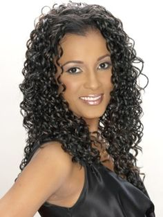 Bliss Half Wig | Carefree Wigs | Synthetic 3/4 Wig @ $31.95