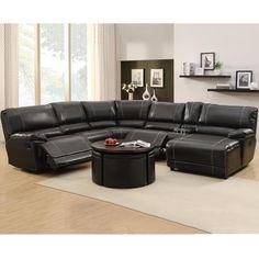 19 best recliner sofa design ideas images leather reclining sofa rh pinterest com