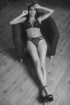 Davide Nicolé | Photographer | Francesca Lukasik