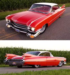 49 new Ideas for old luxury cars cadillac eldorado Cadillac Cts V, Cadillac Eldorado, Cadillac Escalade, 1959 Cadillac, Bmw I3, Toyota Prius, Convertible, Car Furniture, Classic Car Insurance