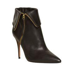 Santa Lolla | Bota | Salto alto | REF 1701159 ankle boot?
