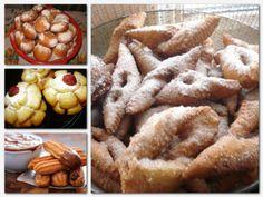 Kókuszhercegnő, a világ legfinomabb süteménye, amit 30 perc alatt elkészíthetsz! Hungarian Recipes, Hungarian Food, Doughnuts, Cake Cookies, Apple Pie, Chicken Wings, Deserts, Sweets, Bread