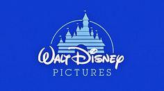 Walt Disney Screencaps - The Walt Disney Logo Disney Films, Walt Disney Characters, Disney Movies To Watch, Disney Songs, Disney And Dreamworks, Disney Pixar, Disney Wiki, Disney Magic, Disney Trivia