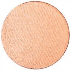 Makeup Geek Duochrome Eyeshadow Pan - I'm Peachless
