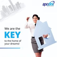 Streamline your #propertymanagement business with #ApexLink software. The best #propertymanagementsoftware to collect rent & easily pay bills online. So, if you want to use a software that makes your property management work paperless, choose ApexLink Software today! 📞 772-212-1950 🖥️ Book a Free Demo www.apexlink.com #propertyinvestor #tenants #propertymanagementtips #rentalowner #rentalowners Management Tips, Property Management, Property Investor, Phone Companies, First Names, Dreaming Of You, Software, Marketing, Business