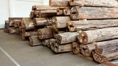 En EGA Comercio de la Madera contamos con profesionales altamente cualificados y experimentados en las maderas sudamericanas en Palau-Solità i Plegamans.