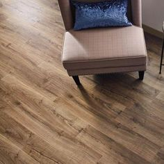 Pergo Outlast+ Vintage Tobacco Oak 10 mm Thick x 7-1/2 in. Wide x 47-1/4 in. Length Laminate Flooring (19.63 sq. ft. / case)-LF000849 - The Home Depot