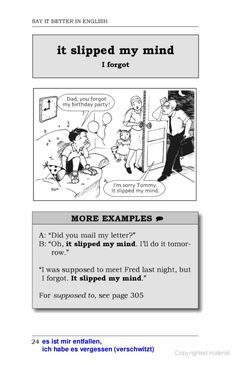 English Sentences, English Idioms, English Phrases, Learn English Words, English Writing, English Grammar, English Language Learning, Teaching English, English Class