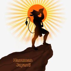 Shri Hanuman, Hanuman Lord, Happy Hanuman Jayanti Wishes, Bright Colors Art, Ram Image, Fireworks Pictures, Happy New Year Text, Lord Hanuman Wallpapers, Warriors Wallpaper