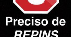Gente me ajudaaaaa .... preciso de REPINS #beta #ajuda #vamosajudar | beta | Pinterest | The o'jays, Gym leggings and Taps