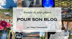 Nouveau tutoriel photo publié sur le blog: Prendre de jolies photos pour son blog en 2 temps 3 mouvements!  #tutorielphoto #photographie #blogstagram #blogging #blogocrew #photo #conseilsdebase