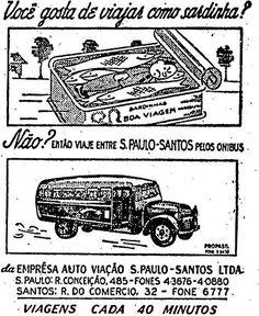 1946.10.31-ONIBUS-SP-SANTOS-SARDINHA2