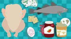 FØDEVAREFUSK. Storfusk med fødevarer: Her er svindlernes snydetricks Majssirup solgt som honning, kaffe tilsat kviste og blade og finsprit i vodka er bare nogle af de svindelnumre, som organiseret kriminelle har kastet sig over. D. 20/5 2014