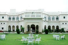 USP of Heritage Hotels