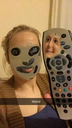 57 Ideas funny face swaps animals for 2019 Stupid Funny Memes, Haha Funny, Super Funny, Really Funny, Face Swap Fails, Foto Fails, Disney Face Swaps, Snapchat Faces, Never Not Funny