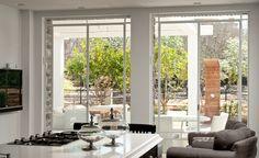 TUVAL-MINIMAL - Steel Windows & Doors